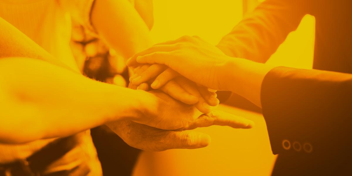 CRF/MG e Sinfarmig unidos pelo fortalecimento da profissão